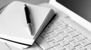 Menulis Artikel Tanpa Sentuhan SEO