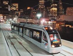 Transgriot Ringside Seat To Metrorail Expansion