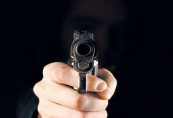 Suara Tembakan Sebelum Pegawai BNN Indria Ditemukan Tewas