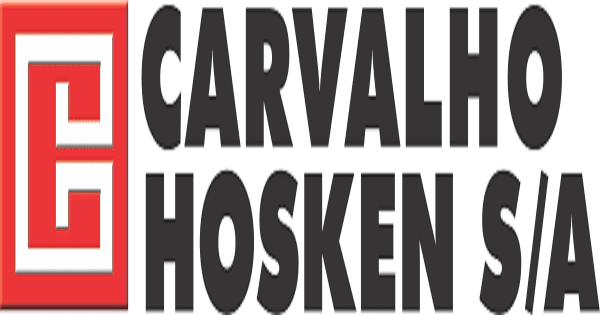 Carvalho Hosken contrata Assistente Administrativo no Rio de Janeiro
