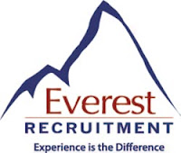 Everest Recruitment