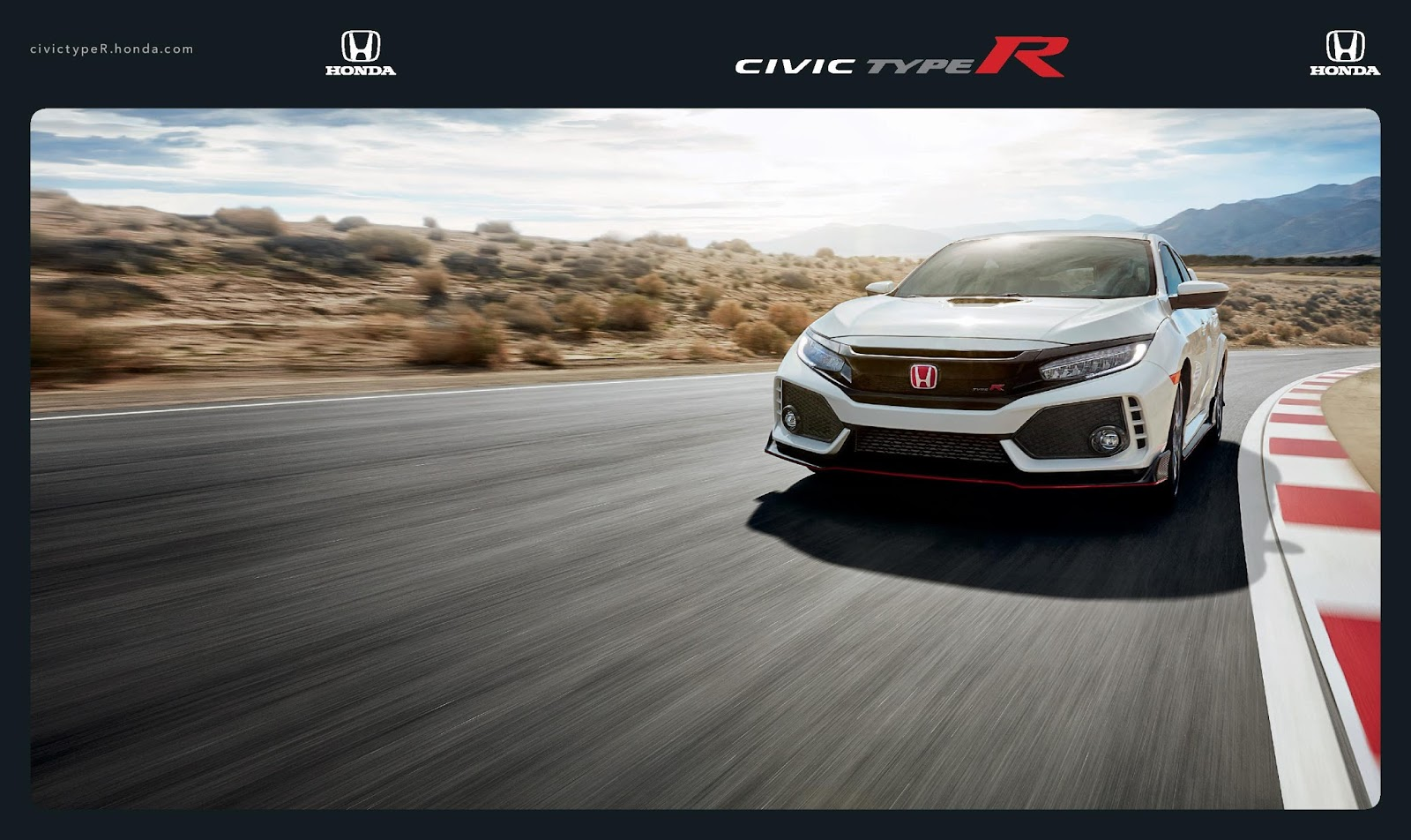 Harga Civic Type R Pekanbaru Riau