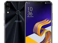 Review Asus Zenfone 5 ZE620KL Complete 2018 Latest Features