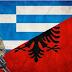 """Αυτοί έφεραν την """"ελληνο-αλβανική φιλία"""" στην Ελλάδα. Όλα τα ονόματα"""