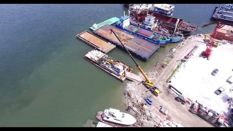 Jawatan Kosong PetroGaz Engineering Sdn Bhd
