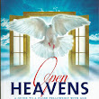 Alone With God (OPEN HEAVENS Devotional)