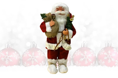 nábytok Reaction, vianočné dekorácie, moderný nábytok
