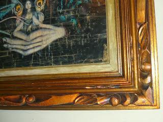 pintor residencial e apartamentos