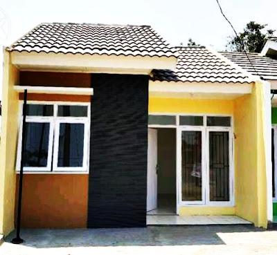 Info Rumah Murah Griya Mahakarya Cikarang Bekasi