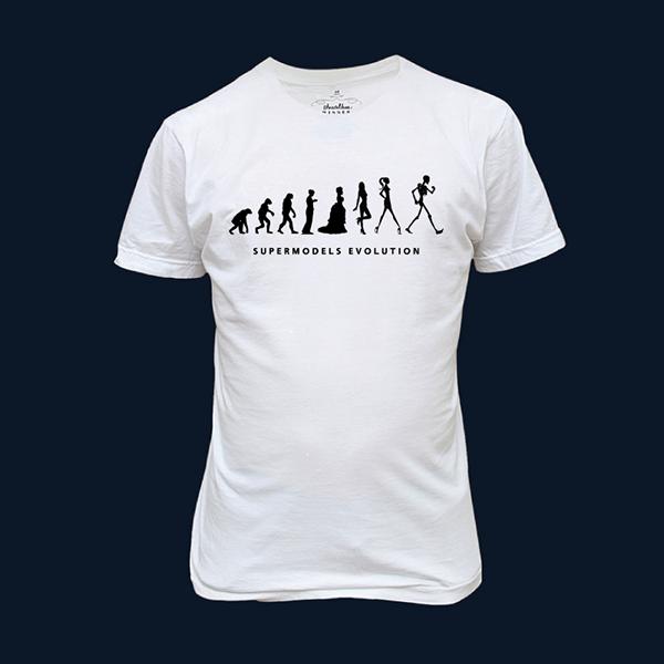 Bytes T Shirts