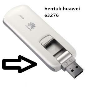 daftar modem 4g murah