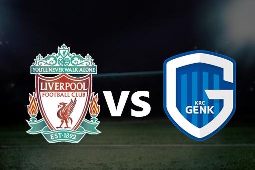 مباشر مشاهدة مباراة ليفربول و جينك 23-10-2019 بث مباشر في دوري ابطال اوروبا يوتيوب بدون تقطيع