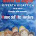 """""""Storie da sogno"""", l'offerta didattica 2018-2019 del Museo Mat di San Severo"""