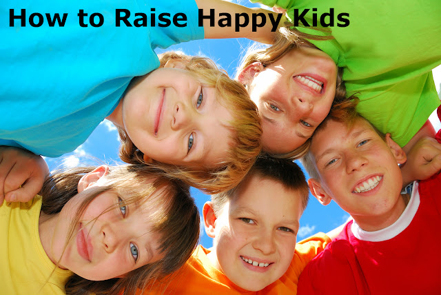 http://www.rosaforlife.com/2018/03/how-to-raise-happy-kids.html