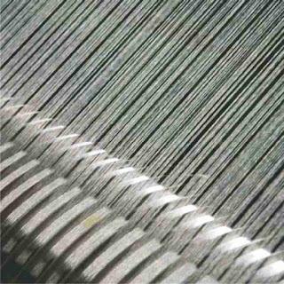 Pembuatan Asam Nitrat Skala Industri