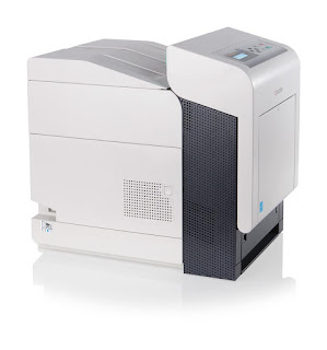 Download Printer Driver Kyocera Ecosys P6030CDN
