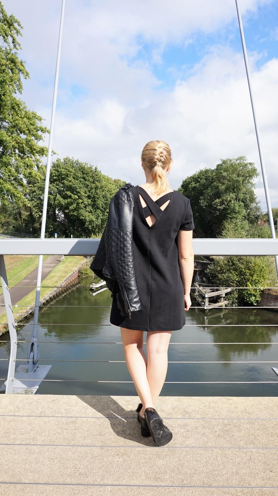 DSC08976 | Eline Van Dingenen