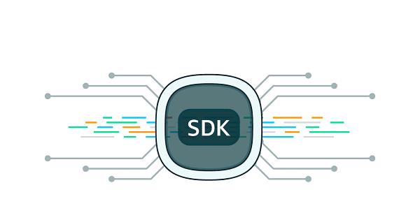 ماهية ملفات الـSDK المناسبة للريسكين !