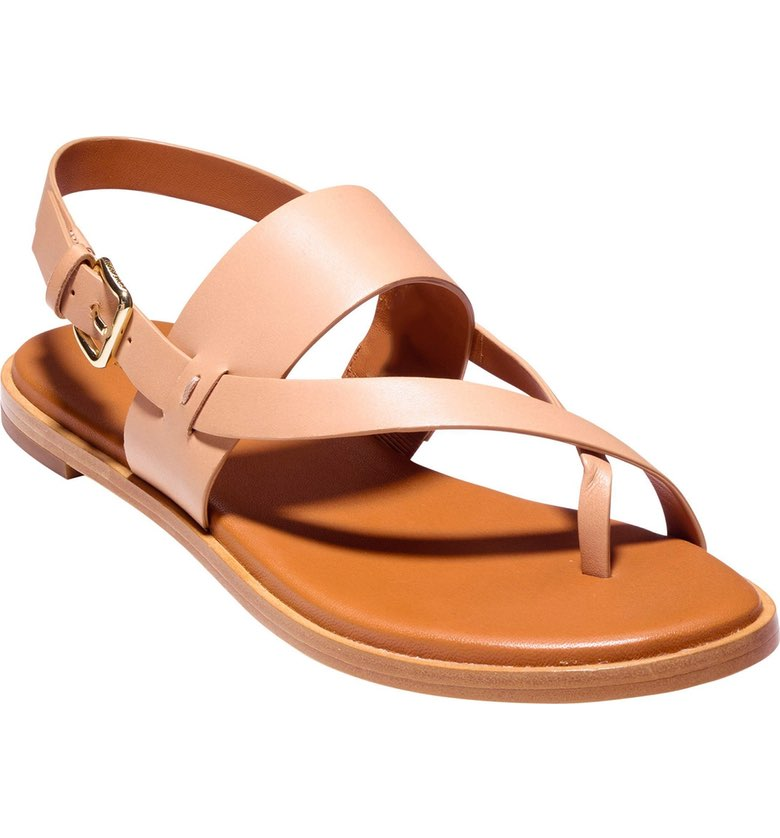 Cole Haan Anica Sandals