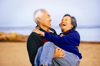 http://www.kneeandshoulderindia.com/knee-procedures/total-knee-replacement/index.html