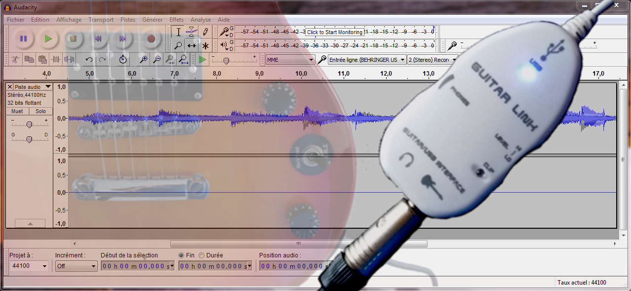 Guitar link cable usb driver download youtube.