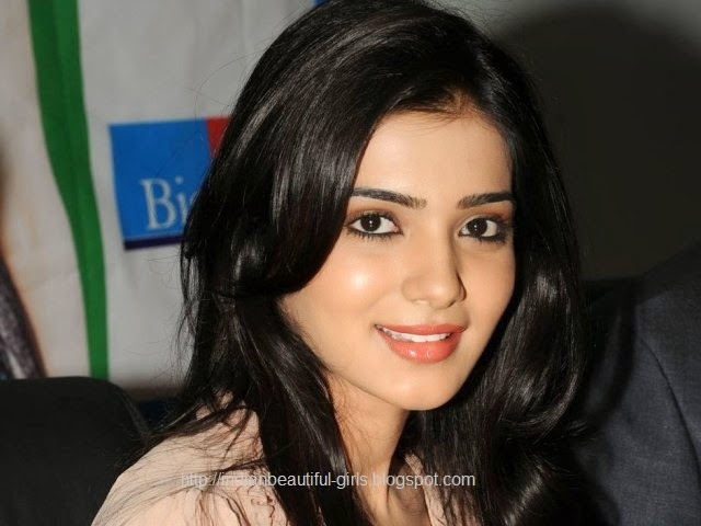 Samantha Hd Wallpapers: Tamil Actress Samantha HD Wallpapers Free Download