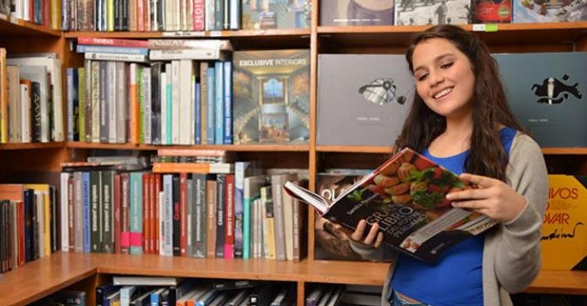 Librerías Crisol realiza campaña de acceso al libro a nivel nacional (14 al 22 Octubre)