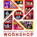 Repertory Philippines: 2017 Summer Workshop!
