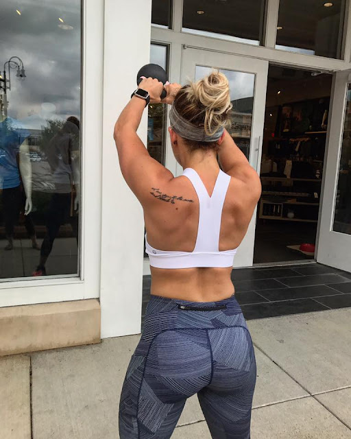 lululemon etch-hail-speed-up-crop