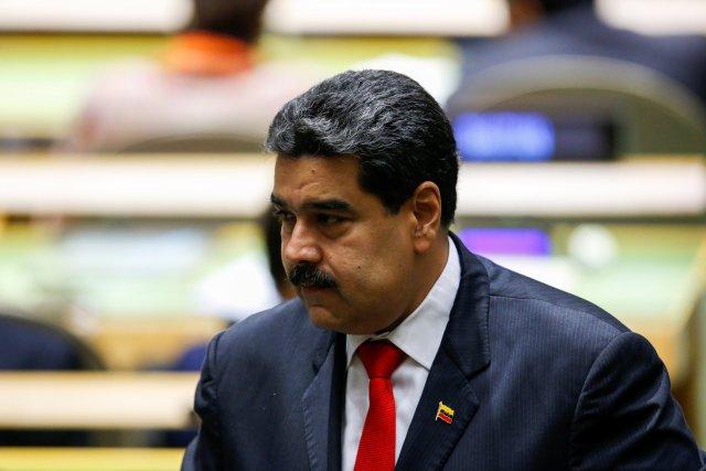 Venezuela: qué implica realmente que 6 países hayan pedido a la Corte Penal Internacional que investigue al gobierno de Maduro