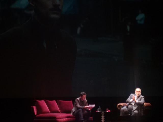 Francis-Ford-Coppola-en-Gijón