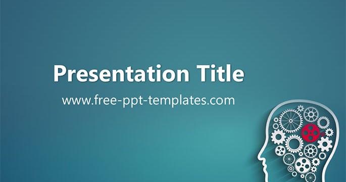 presentation background templates