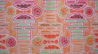 Ide 12 Pakem Motif Batik Bekasi Motif Dampu Dari Eddy Soewantoro