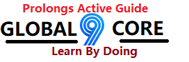 GlobalEduCore Digital Learning