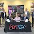 Pantex begins mentor-protégé program