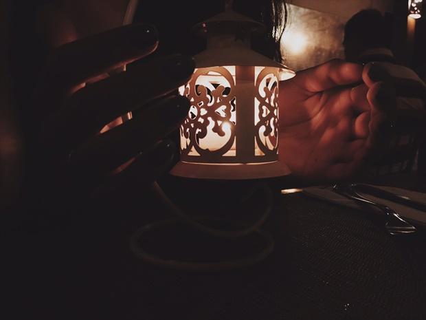 foto-tumblr-luzes