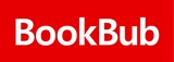 https://www.bookbub.com/books/texas-maverick-texas-heroes-by-sable-hunter-and-ryan-o-leary