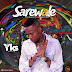 [Music] YKS - Sarawale | Produced By Merlibrown