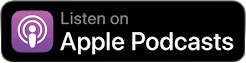 tWMP on Apple Podcast