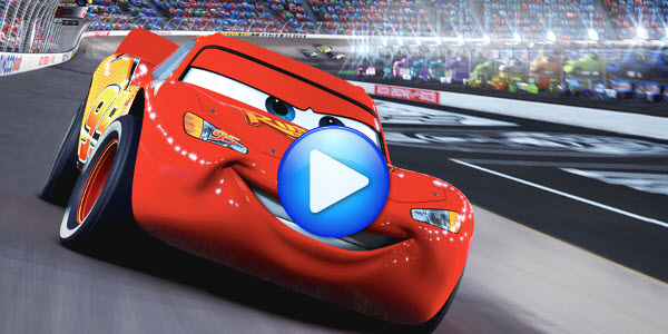 Cars 3 Full Movie Free >> Watch Cars 3 Full Movie Online Hd 2017 Best Cartoon Movies