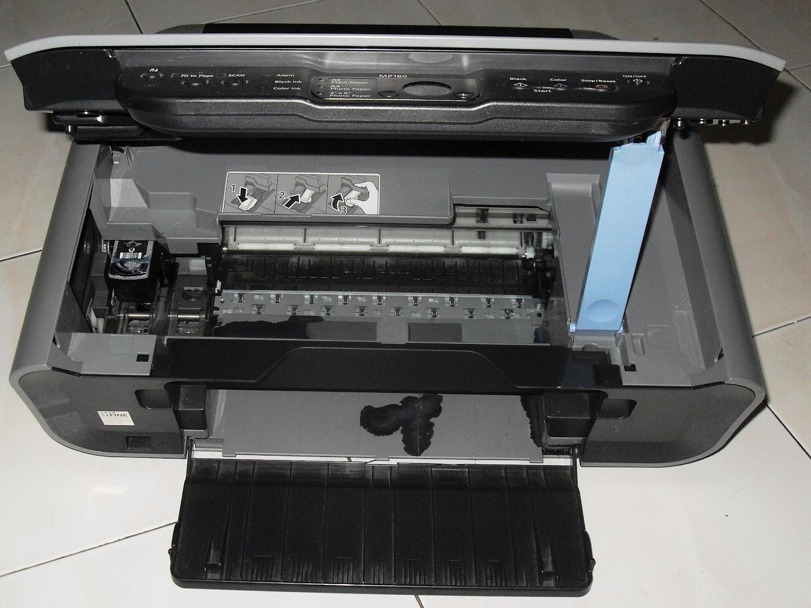 telecharger driver imprimante canon pixma mp160 freeleaders. Black Bedroom Furniture Sets. Home Design Ideas