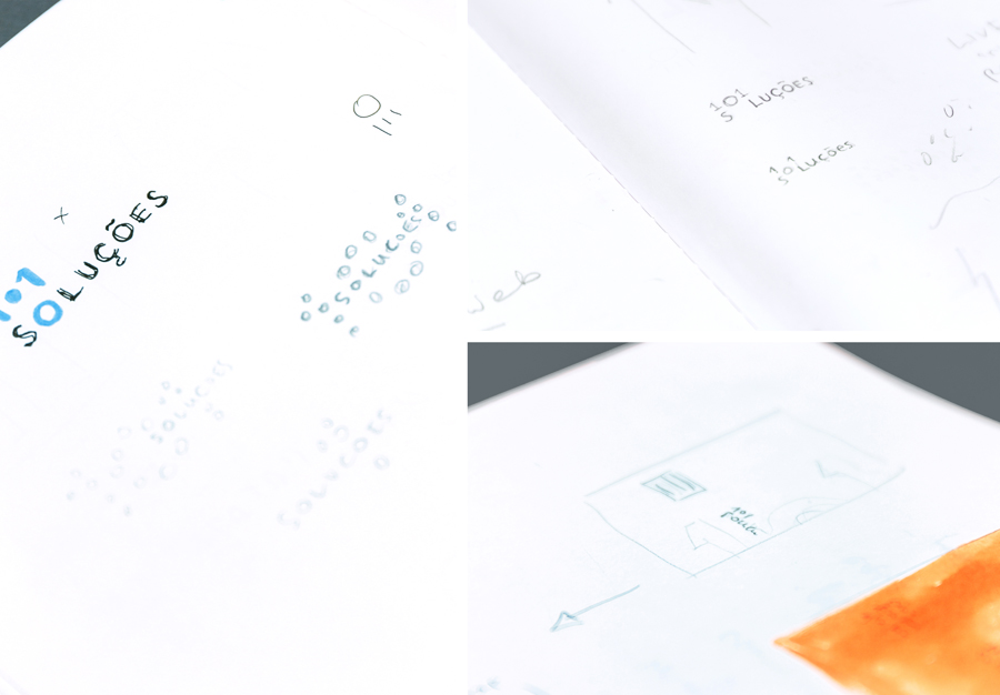 101-Soluções-logo-sketches-Gen-Design-Studio