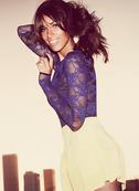 Leona Lewis - Your Hallelujah