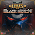 [Recensione] Heroes of Black Reach