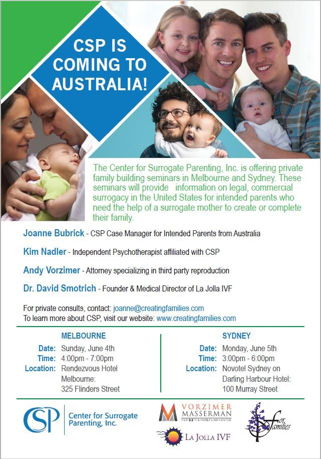 Medical dating site australia — 2