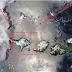Inilah Foto Indonesia yang Baru Saja Dirilis NASA Ini Mengejutkan Banyak Orang baca selengkap nya disini!! bantu share