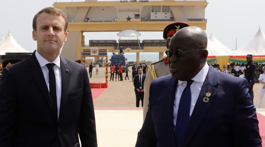 akufo-addo-aides-france