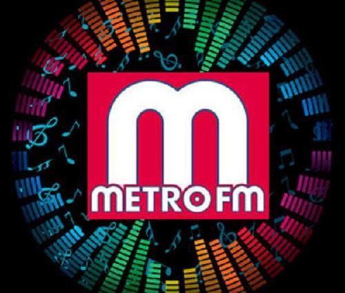 Albüm İndir: Metro FM - Top 40 Listesi Ekim 2016 Yabancı Mp3