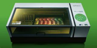 Neden Küçük Format Dijital Baskı Makineleri revaçta ???