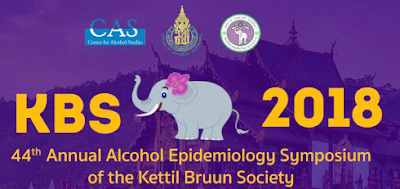 Image of 44th KBS Annual Meeting banner